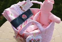Spring at Little Whispers Baby Clothes and Gifts / See our New Spring/Summer Collections at Little Whispers.  We also have more New Kaloo, Luxury Baby Gifts you will love to give.