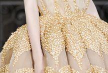 Glorious Fashion