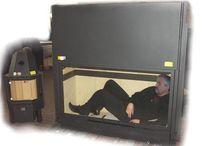 Wkłady i kasety na wymiar / Niecodzienne rozwiązania? To nasza specjalność!  hajduk.eu/wklady-kominkowe/Konwekcyjne/11/Wklady-i-kasety-na-wymiar