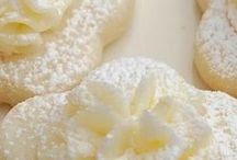 Yummy: Lemon