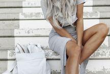 Mode Inspiration