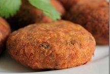 Recette du ramadan / Menu pour le ramadan / recettes de ramadan 2014: un recueil des recettes que vous aurez envie de tester pendant le Ramadan avec des plats, des soupes, des entrées, des salades, des bricks, boureks ou samoussas, de pains et galettes maison. Bonne visite