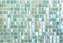 Homes - Tile