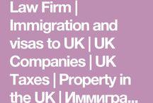 UK Company Agent