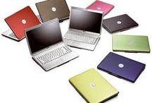 Pusat Grosir Laptop Layar Sentuh Terbaik Di Yogyakarta