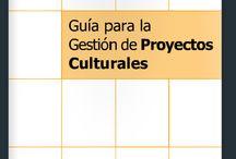 proyectos culturales cnac