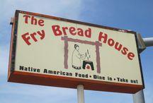 Arizona Restaurants
