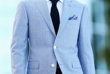 Wedding Blazers For Men