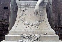 navrhování - náhrobky