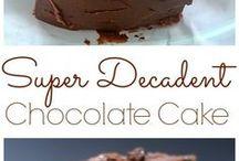 Cake,,Foods,,n Drinks
