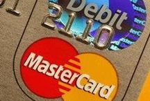 Paid for MasterCard /  Change your CARD. Change your life.  THIS DRBIT CARD PAY FOR YOU !! 12 Ways To Earn Extra Income.