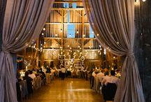 Lys bryllup
