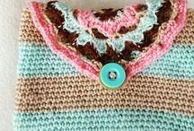 Crochet Addict