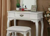 Fun Makeup Vanity Blogs / A useful Makeup vanity blog full of styling tips, how to's and ideas to decorate your vanity station.