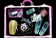 NOS ENCANTA VIAJAR / Nos encanta #viajar ¿Y a tí? http://www.quierohotel.com/