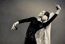 latin dance / latin dance