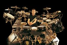 Rush / Rush Band