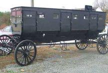 Amish / Amish world / by Nancy Wilson