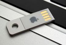 USB DRİVE