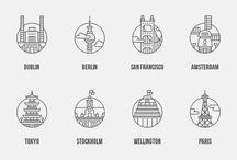 Logos-icons