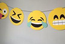 cumple emoji