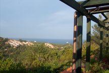 Sweet Sardinia... / Immagini dalla e sulla Sardegna...
