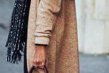 Fashion Loves
