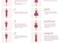 Wedding : Decoration / all about wedding organizer inspiration for
