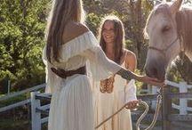 vixeen's wedding dress