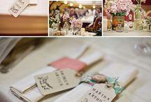 details / by Celina Mersan