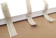 Paper||books