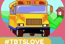 #TBTSLove / Our community is filled with amazing educators.  Amazing bloggers.  Amazing runners-of-the-household and families.  And even more amazing?  They share freely without thinking twice.  I am so proud of each one for showing the world what #TBTSLove is all about!  Want your story to be featured?  Easy!   Post a picture to Instagram of a heart and tell us what TBTS has done for you – and use the hashtag #TBTSLove in the description!