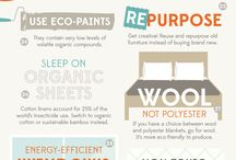 Eco & FairTrade