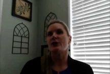 Staff Video....Property Management