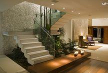 interioare