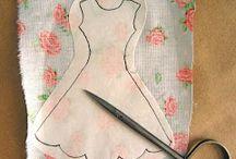 stitching idea
