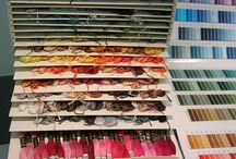 Аксессуары для вышивки / Здесь собраны идеи из интернета для вышивки