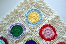 stitch / by tea with sprinkles