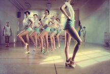 Fashion/Photography
