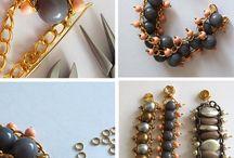 jewels best