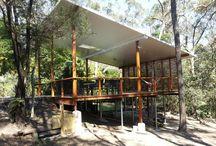 Deck Building Brisbane / Patio Decking Brisbane, Timber Decking Brisbane, Outdoor Decking Brisbane, Wooden Deck Patio, Deck Building Brisbane