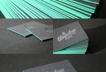 Papel/ Design & Cia