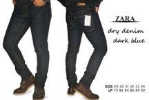 Celana Jeans pemesanan hub 085701111960 / Kami menjual celana jens panjang, sangat cocok untuk aktifitas sehari hari kegiatan formal maupun non formal,untuk pemesanan bisa sms ke 085701111960