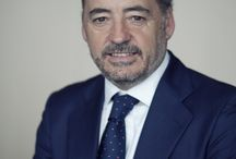 Pablo Juantegui / Fotos personales