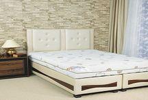 Baza Modelleri / Yatak odalarınızda yatak altında kullanılan baza çeşitlerimizi görebilirsiniz. http://www.mahirmobilya.net/Bazalar_PG24