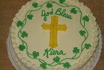 PBR-Religious cakes