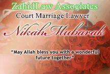 Family Life / Islamic Family Life - Nikha, Children, Wife and Husband relation.