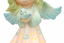 ingel