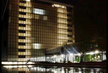 Building Leiden Institute of Physics