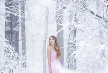 Talvikuvaus